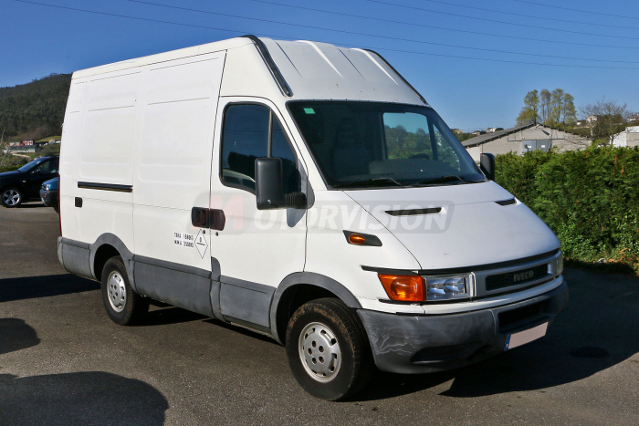 IVECO-DAILY--