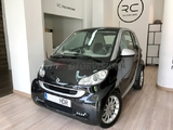 SMART-FORTWO-COUPE-52-mhd-Passion-52-Edition-