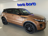 LAND-ROVER-EVOQUE-2.2-DW12C-Dynamic-190-Aut.-5p-