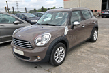 MINI-COUNTRYMAN--