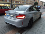 BMW-M2--Competition
