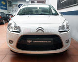 CITROEN-C3-1.4-HDi-COLLECTION-