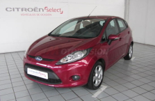 FORD-FIESTA-1.4-TdCi-Ambiente-5p