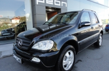 MERCEDES-BENZ-ML-270-CDi-AUT
