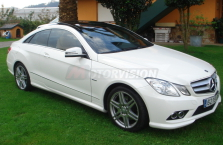 MERCEDES-BENZ-E-220-COUPE-CDi-BE-C207