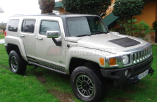 HUMMER-H3-3.7-LUXURY-AUT