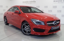 MERCEDES-BENZ-CLA-