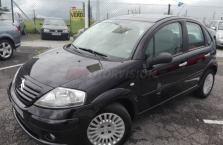 CITROEN-C3-1.4-HDi-SX-PLUS-