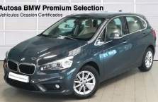 BMW-218--i-Active-Tourer