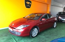 RENAULT-LAGUNA-COUPE-2.0-dCi-GT-4RD