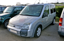 FORD-TOURNEO-CONNECT-1.8-TDCi-COMBI-LX