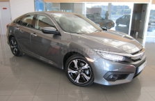 HONDA---Sedan-1.5-i-Vtec-Turbo-Executive-Auto