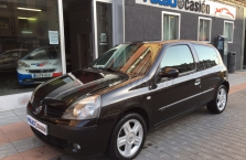 RENAULT-CLIO-1.5-dCi-Authentique-65-3p-