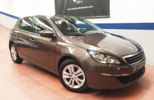 PEUGEOT-308-1.6-e-HDi-Active-FAP-Blue-Lion-
