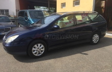 CITROEN-C5-BREAK-2.0-HDi-PREMIER-