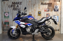 BMW-S--S1000XR