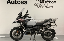 BMW-R-1200-GS-ADVENTURE-