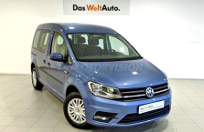 VOLKSWAGEN-CADDY--Kombi-Edition-1.0-TSI