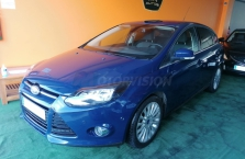 FORD-FOCUS-SPORTBREAK-1.6-TdCi-Titanium-115