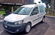 VOLKSWAGEN-CADDY--1.6-TDi-4x4