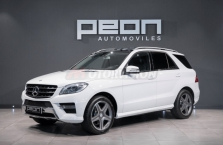 MERCEDES-BENZ-ML--350-Bluetec-4Matic-AMG