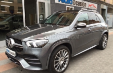 MERCEDES-BENZ---GLE-GLE-300-d-4MATIC