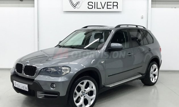 BMW-X5-xDrive-30d-7-PLAZAS-