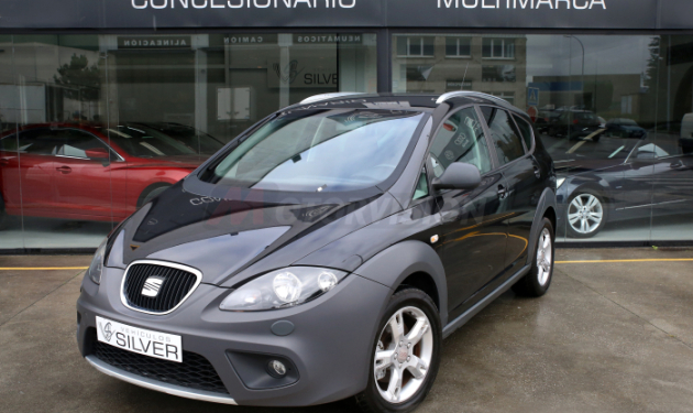 SEAT-ALTEA-FREETRACK-2.0-TDi-170-4WD-