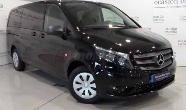 MERCEDES-BENZ-VITO--114-CDI-Tourer-Pro-Larga