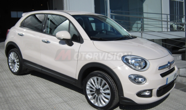 FIAT---500X-1.6-Mjet-Opening-Edition-4x2