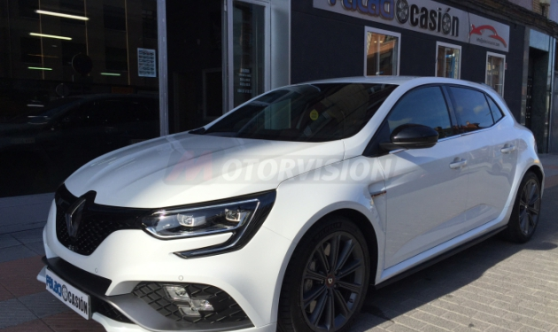 RENAULT-MEGANE--RS-Energy-TCe-EDC