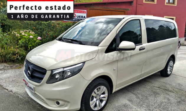 MERCEDES-BENZ-VITO-111-CDi-Mixta