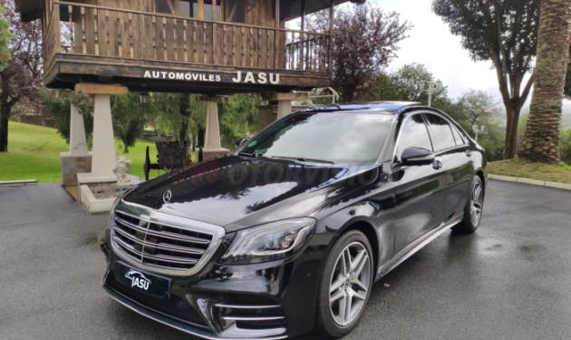 MERCEDES-BENZ-S--400-d-4MATIC-AMG-Line