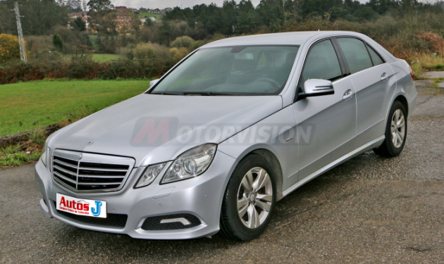 MERCEDES-BENZ-E-220-CDi-AVANTGARDE-