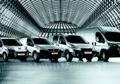 4 D�as Peugeot Professional